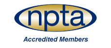 NPTA_Accredited_Member_Logo_only