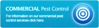 Commercial Pest Control